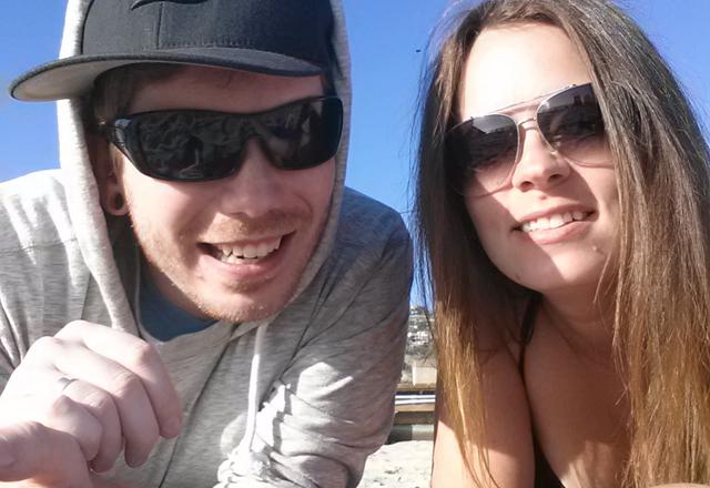 Dating laguna beach