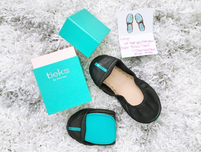 Are Tieks Worth the Hype (and Price)?